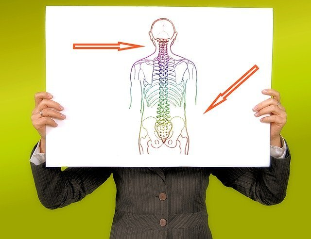 Passive Spinal Molding - Chiropractor